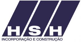 HSH - Logo