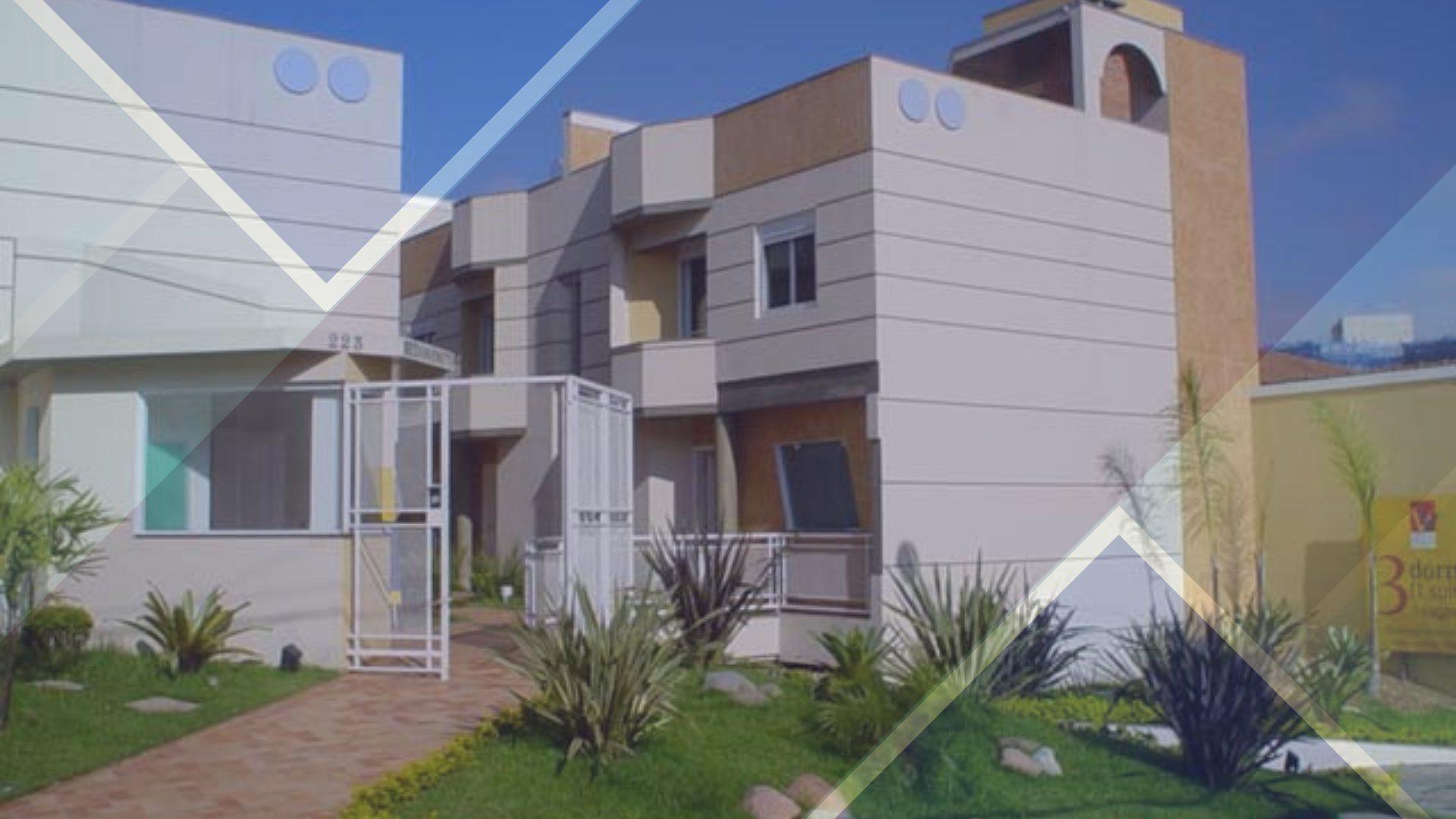 HSH Engenharia - Via Veneto
